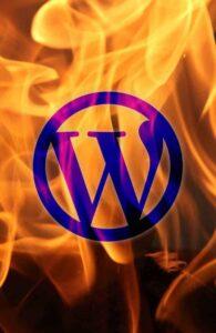 <mark>Cómo instalar WordPress</mark> 2