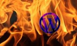 <mark>Cómo instalar WordPress</mark>
