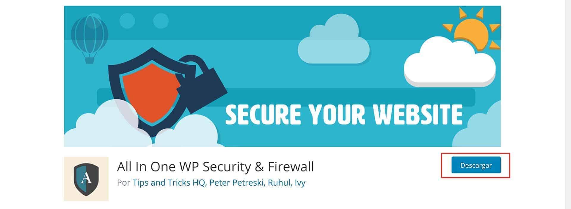 <mark>Aprende cómo instalar plugins en WordPress, en menos de 1 minuto</mark> 2