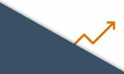 <mark>¿Cómo conectar WordPress con Google Analytics?</mark>