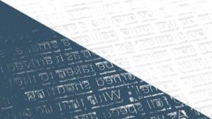 <mark>Qué es Gutenberg WordPress y porque deberías tenerlo en cuenta</mark> 3