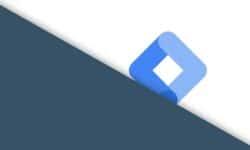 <mark>Qué es y para qué sirve Google Tag Manager</mark>