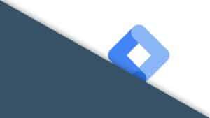 <mark>Qué es y para qué sirve Google Tag Manager</mark> 2
