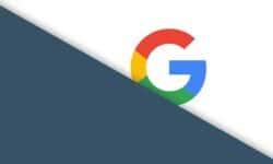 <mark>Qué es indexar y cómo funciona  la indexación en Google</mark>