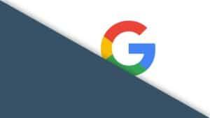<mark>Qué es indexar y cómo funciona la indexación en Google</mark> 1